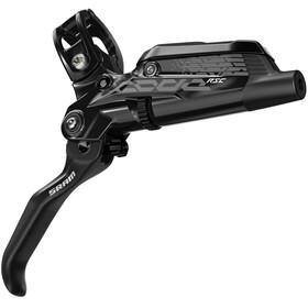 SRAM Code RSC - Frein àdisque - VR noir